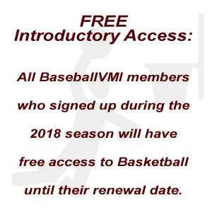 Introductory Access